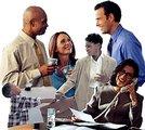 Mejorar la calidad de vida de nuestros clientes
