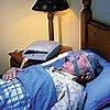 Equipo Tratamiento S�ndrome de Apneas-Hipoapneas obstructivas del sue�o